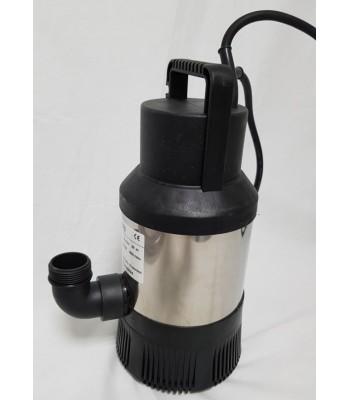 Tauchdruckpumpe CSP 800-M